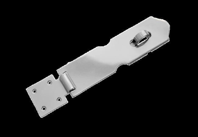 Накладка дверная НД-245