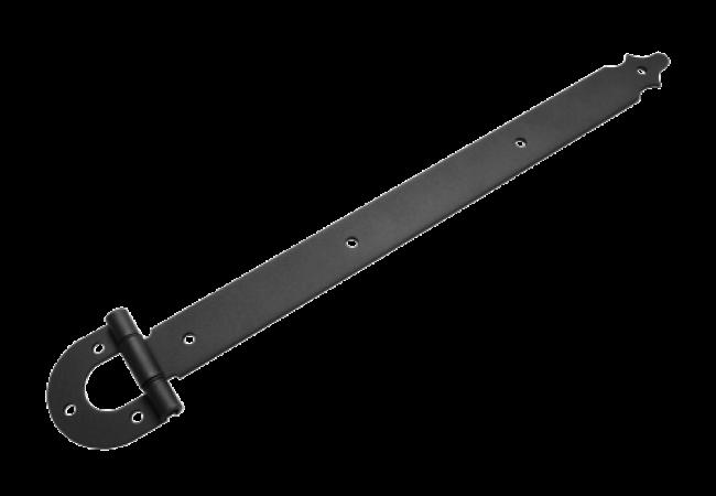 Петля-стрела усиленная ПСУ-600